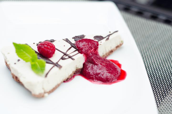 cheesecake-raw-vegan