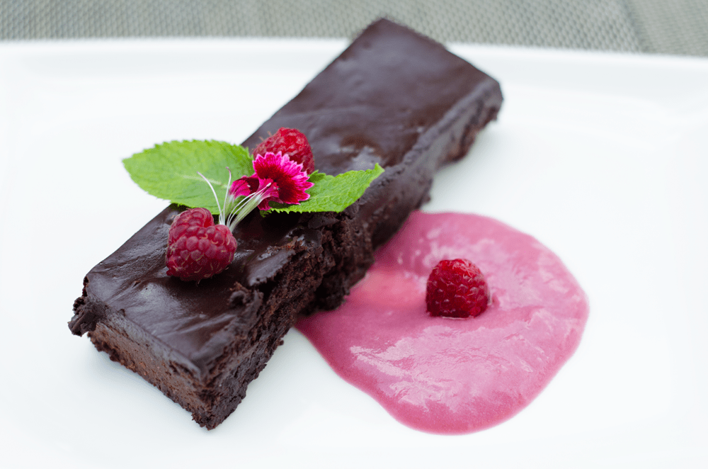prajitura-ciocolata-vegana