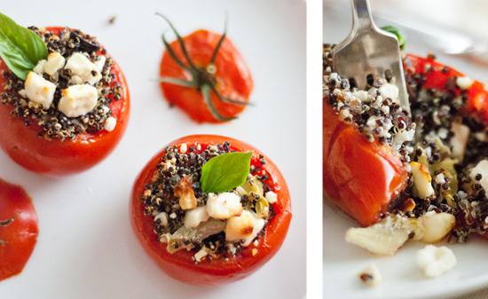 healthy-stuffed-tomatoes