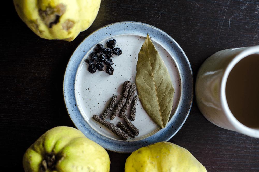ingrediente-gutui-murate