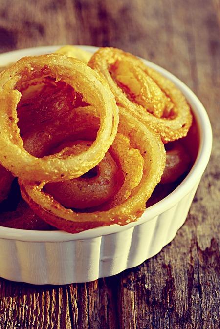 onion rings 2_thumb[4]