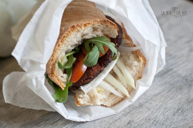 burger-de-fasole