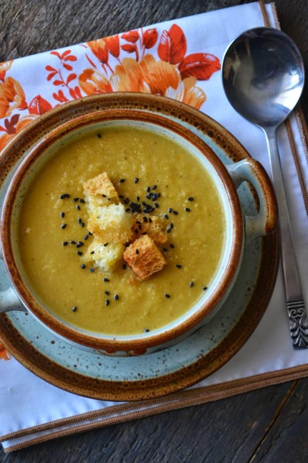 supa crema de pastai (1)