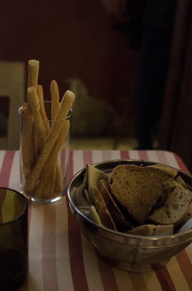 restaurant-consorzio-torino-4