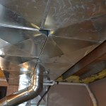 Ductwork:I am in Love