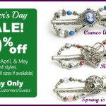 Lilla Rose Mother's Day Sale