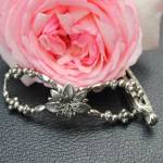 Lilla Rose Photos and Sale at Deborah & Co