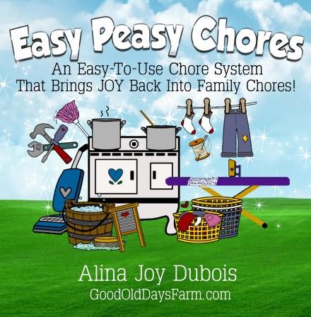 EasyPeasyChoresFlat_Cropped - Copy - Copy