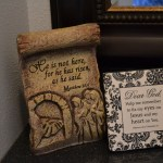 Truth Reigns! {Five Minute Friday}