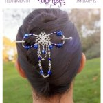 Lilla Rose Welcomes January 2015 Flexi