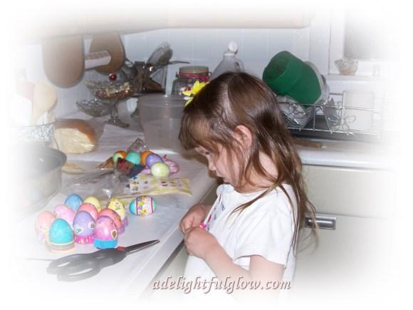 easter eggs 031