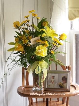 easter flowers 09