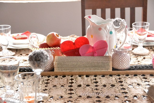 Valentine Tablescape 00