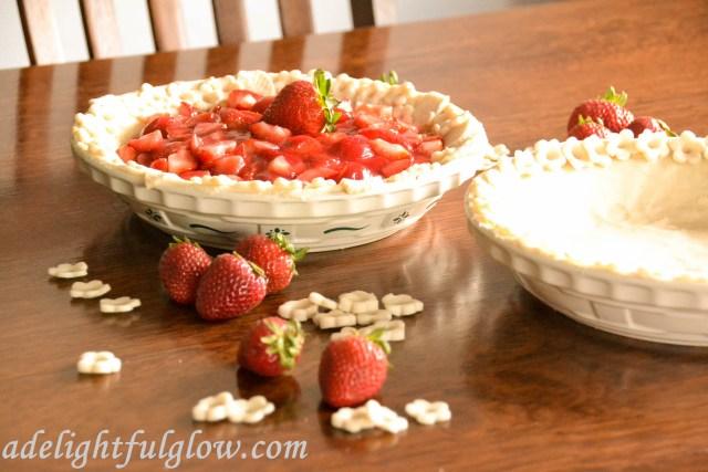Strawberry Pie-1-12