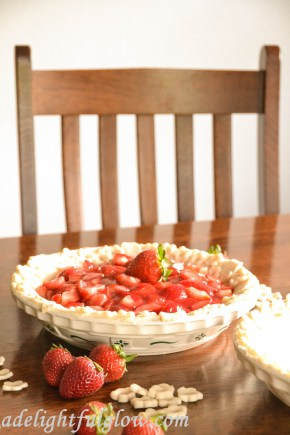 Strawberry Pie-1-13