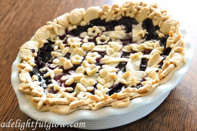 Triple Berry Pie-1-17