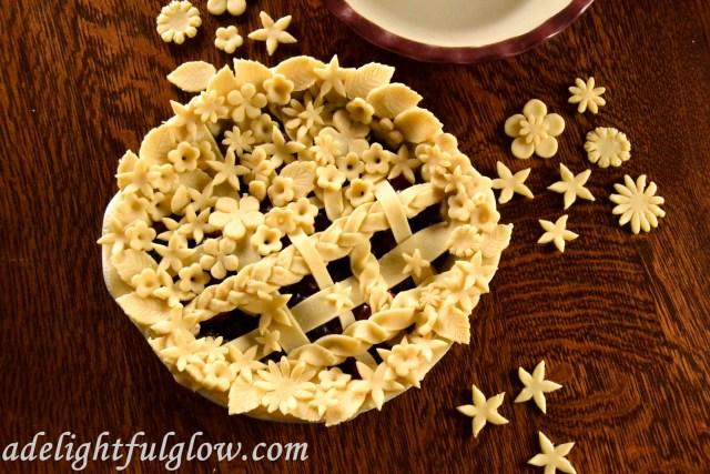 Triple Berry Pie-1-8