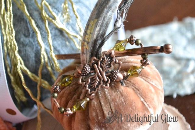autumns-delight-flexi-giveaway-2