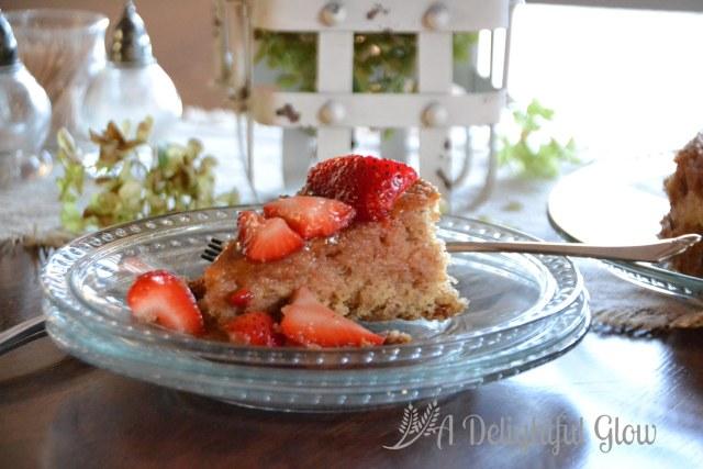 cake-and-strawberries-12