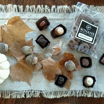 winans-chocolates-and-coffee