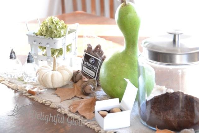winans-coffee-and-chocolate-10