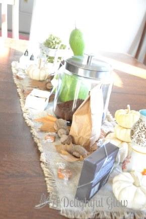 winans-coffee-and-chocolate-9