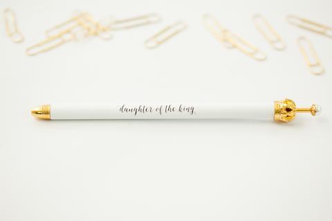 pens-11_large