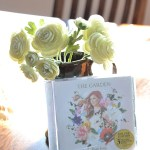 The Garden Cd by Kari Jobe Giveaway