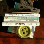 Books I'd Like To Read Again For the First Time