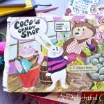 Ten Favorite Storybooks For Children