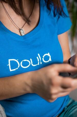 Adelina Badea Doula