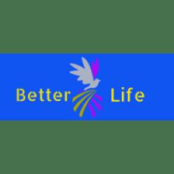 Living A Better Life