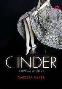 cinder-cronicas-lunares