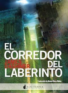 corredor-laberinto-james-dashner