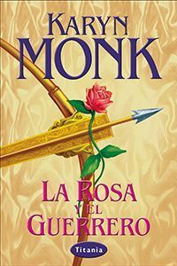rosa-guerrero-karyn-monk