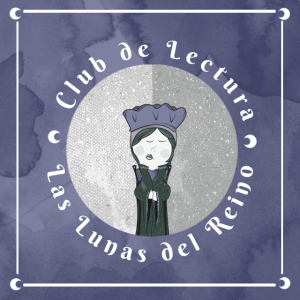 club-lunero