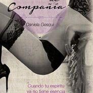 Reseña: Dama de compañía, de Daniela Gesqui.