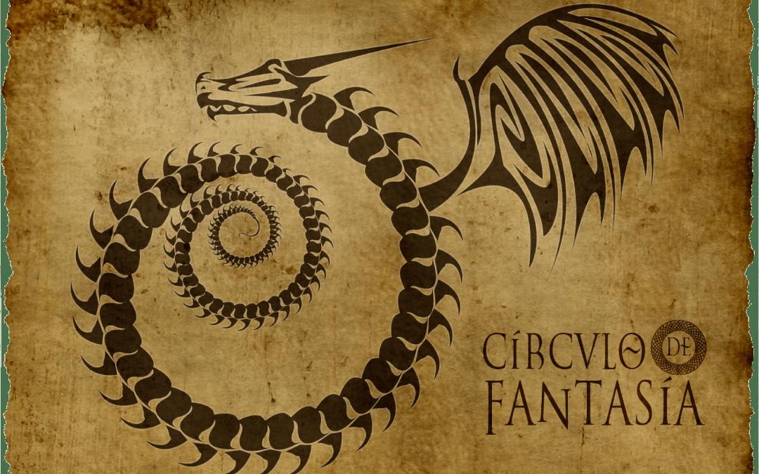 ¡Te presento Círculo de Fantasía!