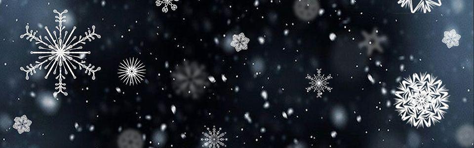 snowflake-ideas-escribir