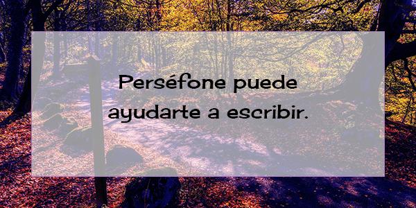 persefone-ideas-escribir