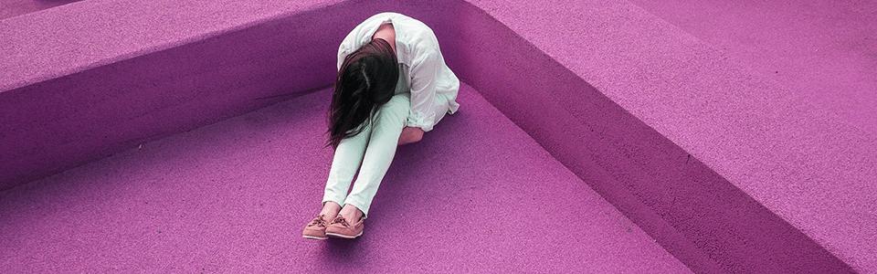 malas-criticas-escritor-desesperacion