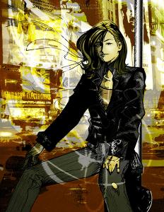 personajes-femeninos-fuertes-fantasia-juvenil-kaye