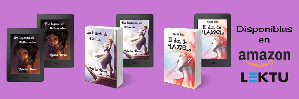 banner-novelas-adella-brac