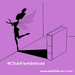 club-lectura-fantasia-juvenil-fantasticas-lecturas