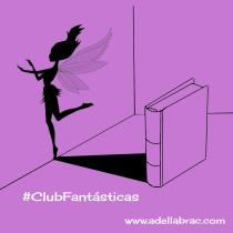 Club de lectura Fantasticas Lecturas