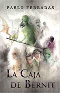 mejores-libros-fantasia-juvenil-2018-ferradas