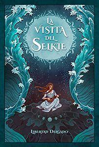 libros-autopublicados-de-fantasia-juvenil-la-visita-del-selkie