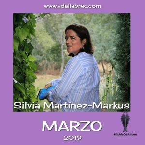 un-año-de-autoras-fantasia-juvenil-silvia-martinez-markus-destacada