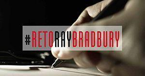 empezar-a-escribir-ray-bradbury