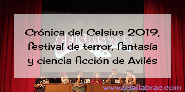 celsius-2019-festival-de-fantasía-avilés-destacada